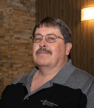George Schirmer