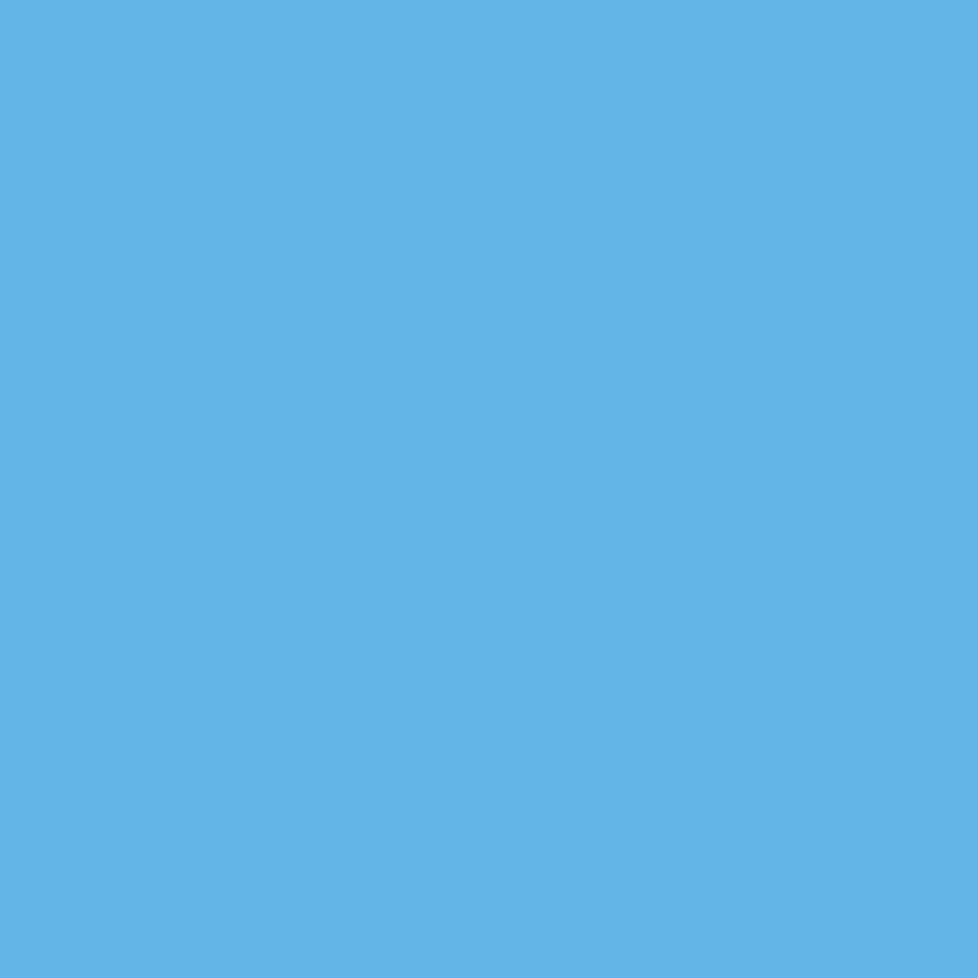 Evacuate - Propane Safety