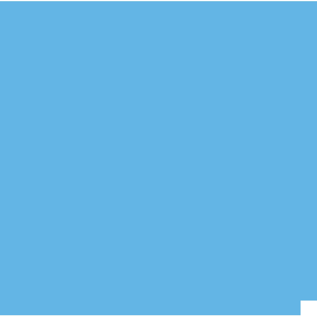 Turn off valve - Propane Safety